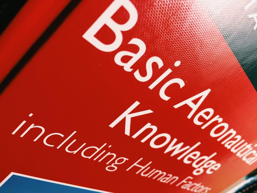 BAK Textbook