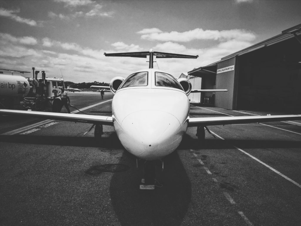 CPL Update #2: Diamond DA40